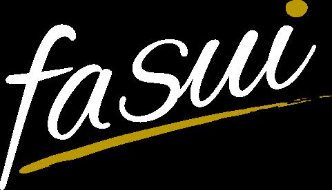 Fasui